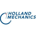 Holland Mechanics